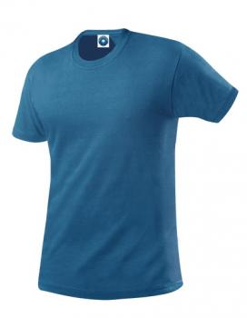 94a9a5ff4a6c BiCoo Bio T-Shirts - Starworld Retail Bio T-Shirt